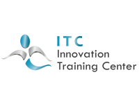 Innovation Training Center, S.L. logo
